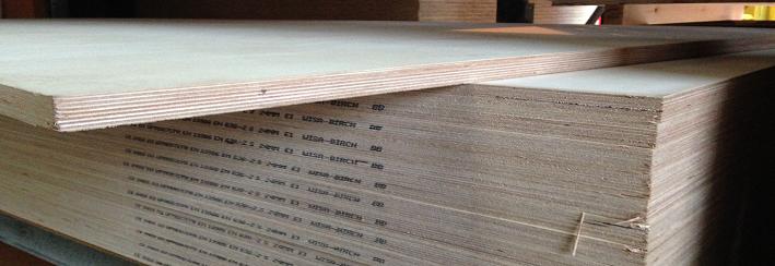 Sheet materials plywoods birch plywood - Exterior grade plywood home depot ...