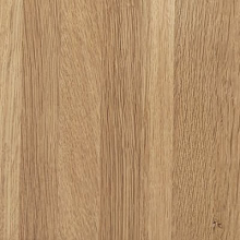 Sheet Materials Solid Hardwood Panels