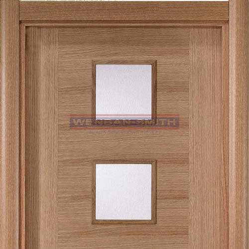 Modern Architrave : door architraves - pezcame.com