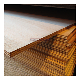 Sheet Materials Plywoods Far Eastern Wbp Plywood