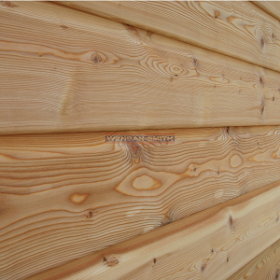 Cladding Shiplap